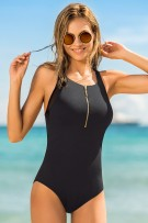 leonisa-high-neck-one-piece-bathing-suit-190791-black.jpg