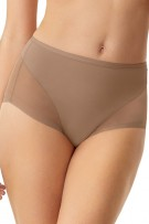 leonisa-high-waist-control-panty-012657-brown.jpg