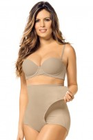 leonisa-high-waist-postpartum-panty-with-adjustable-belly-wrap-012885-nude.jpg
