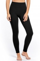 Leonisa Invisible Slimming Leggings