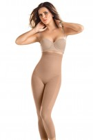 Leonisa Moderate Control Seamless Full Body Shaper