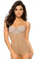 leonisa-power-slim-braless-bodysuit-shaper-018478-beige.jpg