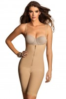 leonisa-power-slimmed-mid-thigh-body-shaper-018674n-beige.jpg