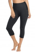 Leonisa Power Up Compression Capri