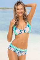 leonisa-push-up-bikini-and-hip-hugger-bottom-201304n-blue.jpg