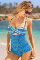 leonisa-push-up-top-one-piece-bathing-suit-190749-blue.jpg
