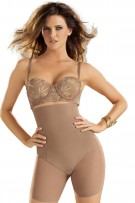 leonisa-slimming-hi-waist-panty-short-012852-brown.jpg
