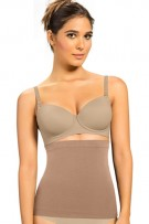 leonisa-smooth-invisible-waist-cincher-018479-beige.jpg