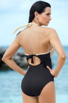 leonisa-strapless-super-firm-control-one-piece-swimsuit-190732_2.jpg