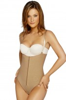 leonisa-thong-compression-body-shaper-018673-nude.jpg
