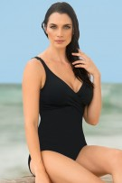 leonisa-tummy-control-one-piece-swimsuit-with-crisscross-top-190819z-black.jpg