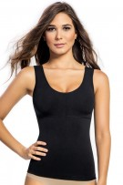 leonisa-tummy-smoothing-tank-with-back-support-015789-black.jpg