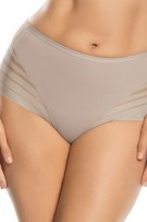 Leonisa Undetectable Comfy Control Classic Panty