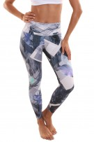 Liquido Compression Legging