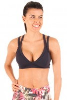 Liquido The X-Factor Bra