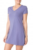 lusome-ava-v-neck-nightie-ls13-102-dusk.jpg