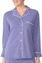lusome-donna-shirt-ls13-101s-dusk.jpg