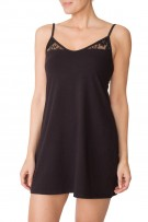 lusome-tracy-nightie-slip-ls16-133-noir.jpg