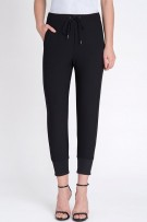 Lysse Avery Jogger Pants