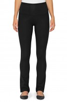 Lysse Boot Cut Legging