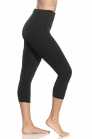 lysse-capri-leggings-1215-black.jpg