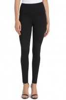lysse-center-seam-ponte-leggings-1519-black.jpg
