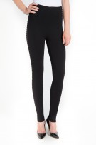lysse-dakota-legging-1529-black.jpg