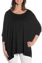 lysse-dolman-sleeve-top-with-inner-control-tank-1028-black.jpg