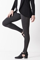 lysse-full-zip-legging-5177l-charcoal.jpg