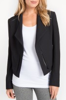 lysse-leigh-jacket-1474-black.jpg