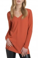 Lysse Linden Long Sleeve Shirt