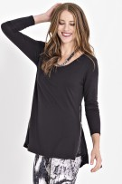 lysse-long-sleeve-zip-top-2186t-black.jpg