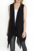 lysse-morgan-vest-1502-black.jpg