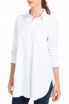 lysse-shiffer-button-down-shirt-1470-white.jpg