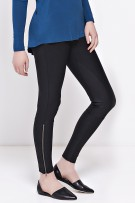 Lysse Simone Gloss Zip Legging