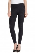 Lysse SoHo Canvas Legging