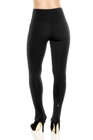 lysse-stretch-knit-zipper-bottom-legging-1107-black.jpg