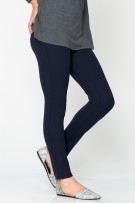 lysse-stretch-twill-pant-seamed-front-9204l-midnight.jpg