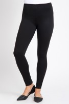lysse-taylor-seamed-legging-1256-black.jpg