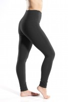 lysse-tight-ankle-leggings-1219-black.jpg