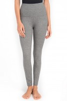 lysse-tight-ankle-leggings-1219-salt_pepper.jpg