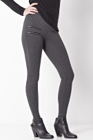 Lysse Triple Zip Legging