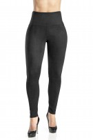 lysse-ultrasuede-legging-with-knee-seam-detail-1901-black.jpg