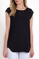 lysse-valencia-top-1566-black.jpg