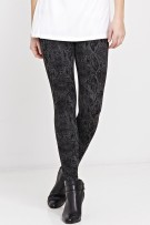 Lysse Watersnake Legging