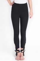 lysse-wrap-ankle-legging-1592-black.jpg