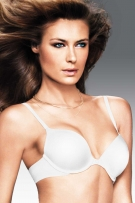 maidenform-custom-lift-tailored-t-shirt-bra-9729-white.jpg