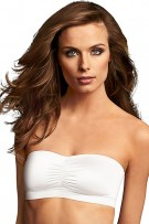maidenform-dream-bandeau-bra-40974-white.jpg