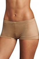 maidenform-dream-boyshort-40774-beige.jpg