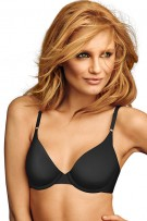 maidenform-one-fabulous-fit-tailored-t-shirt-bra-7959-black.jpg